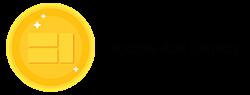 Google Ads Display Sertifikası