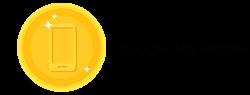 Google Ads Mobile Sertifikası