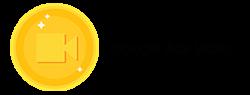Google Ads Video Sertifikası