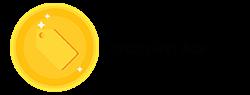 Google Shopping Ads Sertifikası