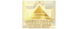 baylan grup altın zirve ödülleri yılın dijital ajansı