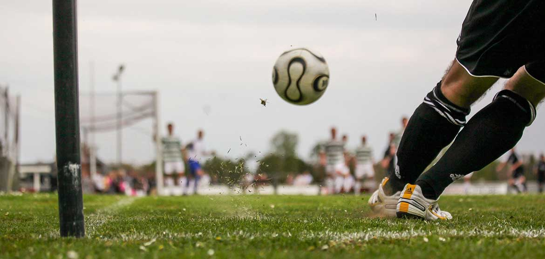 baylan grup futbol menajerlik