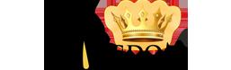 hair kingdom logosua
