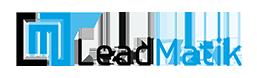 leadmatik logosu