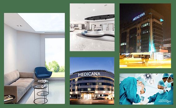 sağlık turizmi danışmanlığı baylan grup