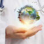 Sağlık Turizminin Dünya Pazarında ki Yeri