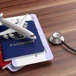 Sağlık Turizmi Neden Önemli ?