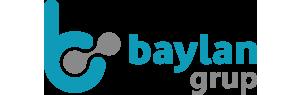 baylan grup logo