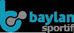 baylan sportif logosu