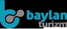 baylan turizm logosu