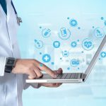 Dijital Pazarlamanın Sağlık Turizmine Etkisi