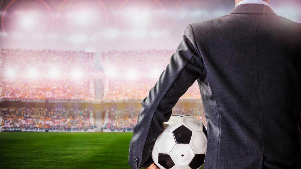 futbol menajerliği için gerekli şartlar