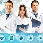 Sağlık Turizmi Danışmanlığının Kurumlara Katkısı