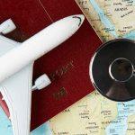 Dünyada ve Türkiye'de Sağlık Turizmi