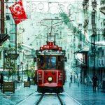 İstanbul'da Sağlık Turizmi
