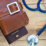 Sağlık Turizmi ve Çeşitleri