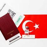 Türkiye'de Sağlık Turizmi Hizmetleri