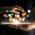 Dijital Pazarlamanın Temelleri