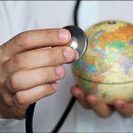 Sağlık Turizmi Tarihi