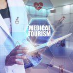 Sağlık Turizmi Danışmanlığı İle Geleceğe Yatırım