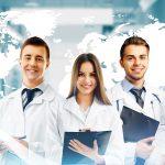 Sağlık Turizminde Güven Etkeni