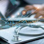 Sağlık Turizminde Dijital Pazarlama