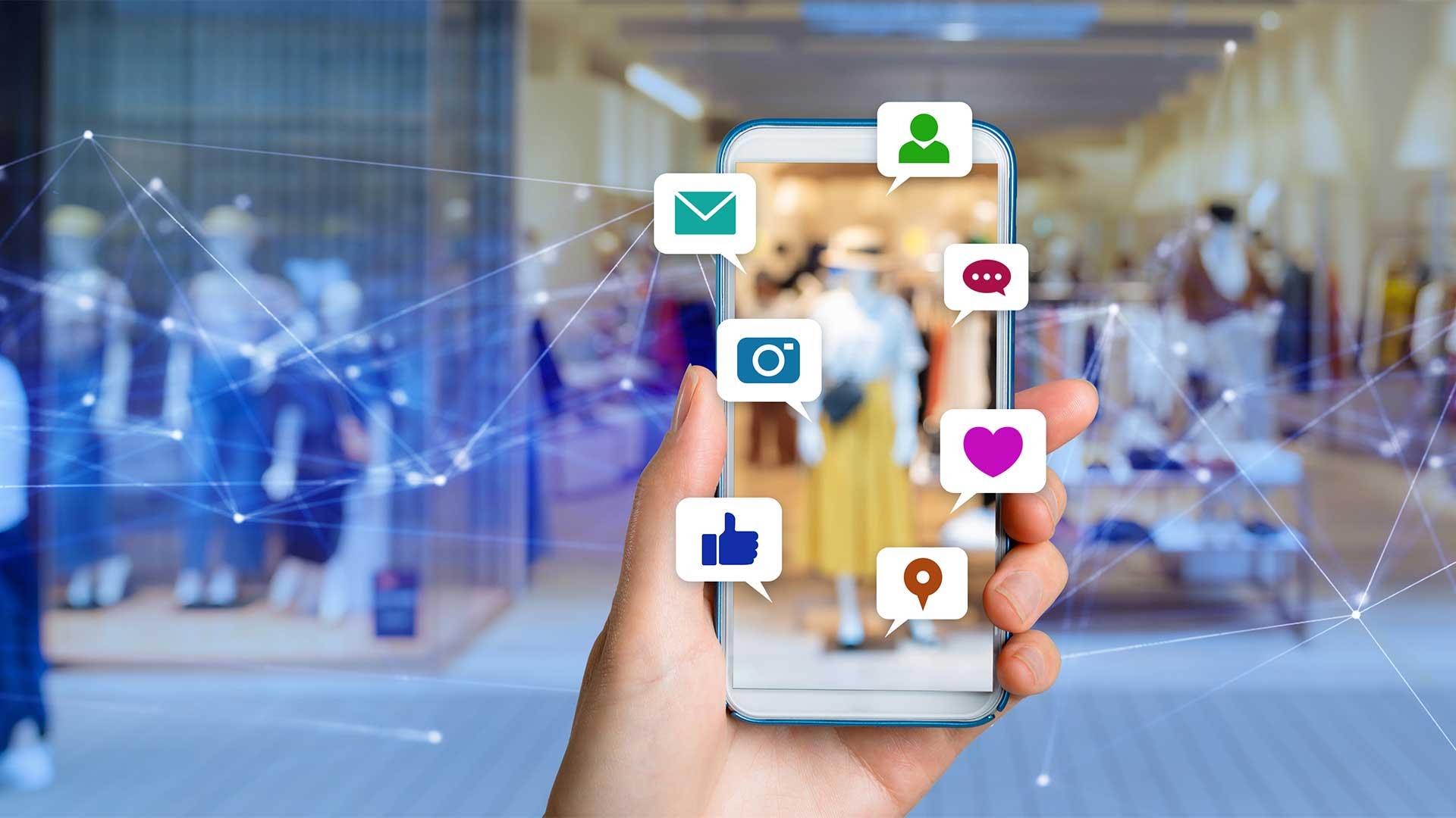 Dijital Reklamcılık Faaliyetleri