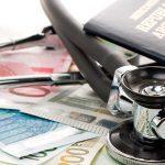 Sağlık Turizmi ve Ekonomi Yönü