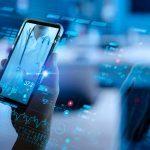 Sağlık Turizminde Dijital Pazarlama Etkisi
